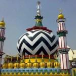 Reham Karo Ya Shah-e-Do Alam lyrics