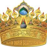 LIFE HISTORY OF TAAJUSH SHARIAH ALIHIRRAHMA -barkateraza.com