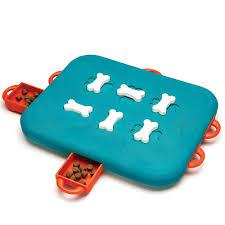 casino puzzle