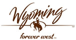 Wyoming Tourist Board