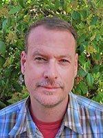 Barker Ewing Scenic Float Trips Guide: Jed Huckin