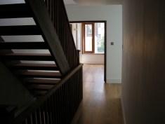 House in Hackney