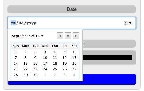 Screen Shot 2014-09-29 at 2.45.03 PM