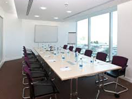 conference-room-dubai-1