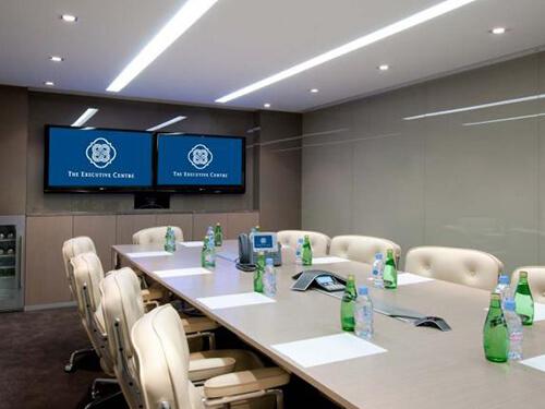 conference-room-hong-kong-1