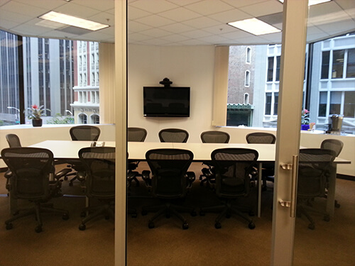 conference-room-san-francisco-ca-1