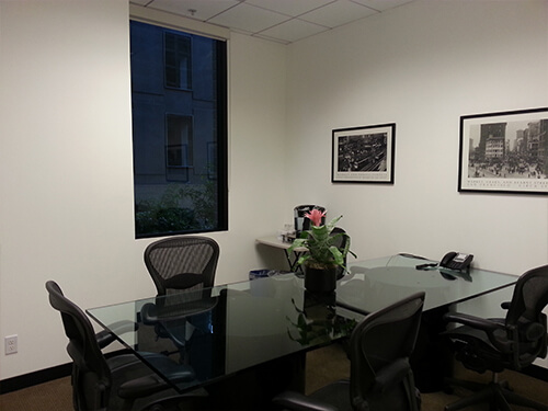 conference-room-san-francisco-ca-3