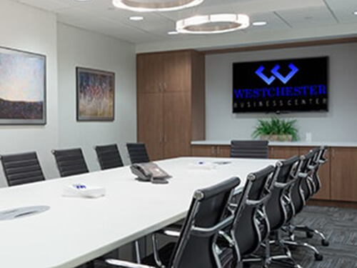 conference-room-white-plains-ny-1