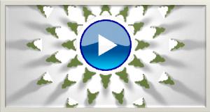 HolidayGreetingLink3