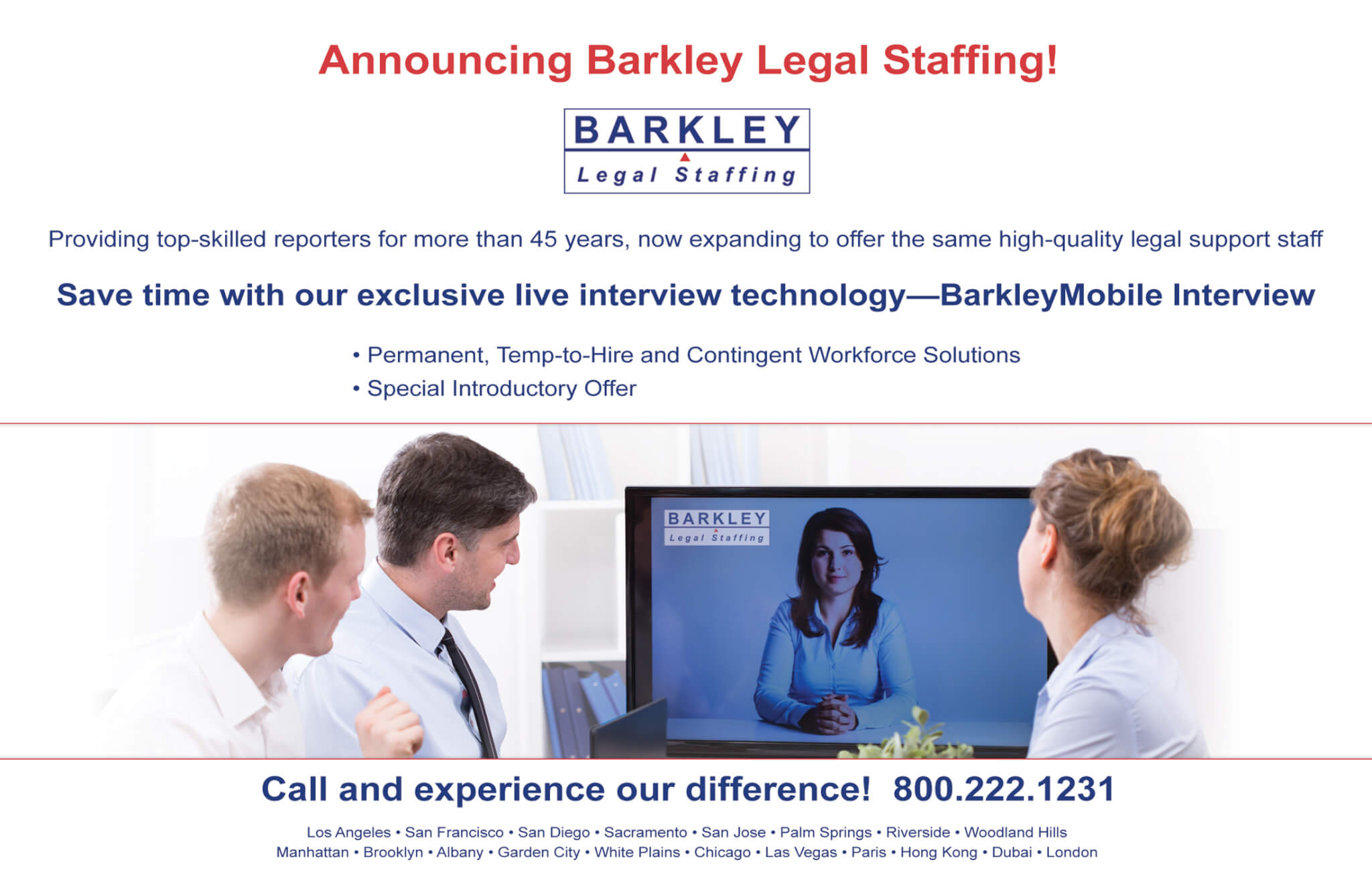 barkley-ad-card-Barkley-Legal-Staffing-55x85_postcard-v4-web-2