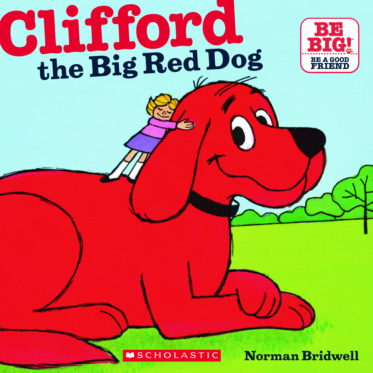 15 Wonderful Children S Books About Dogs You Probably