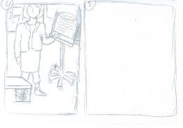 Nazanin scetch protokoll 4 b