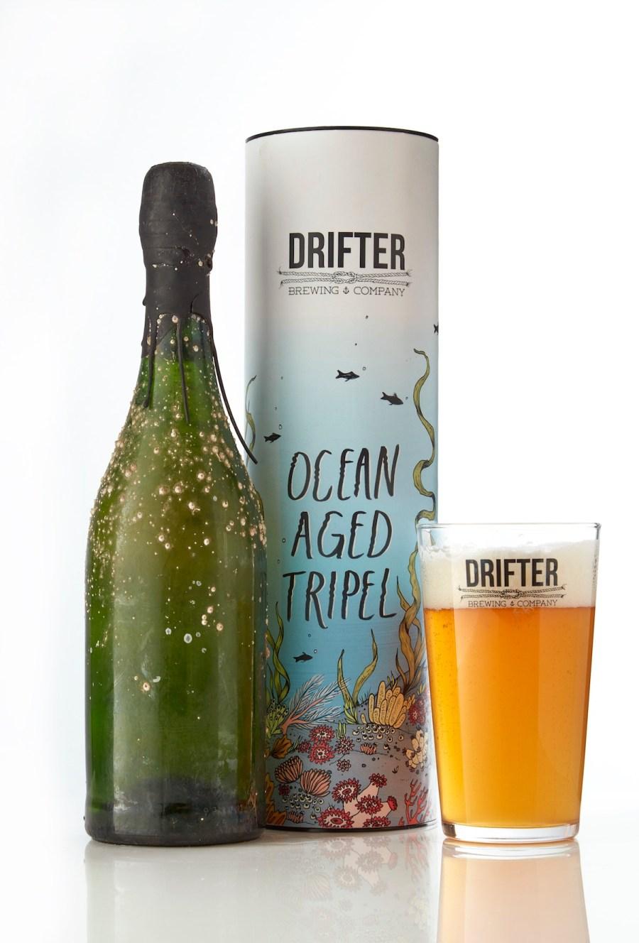 DRIFTER_OCEAN_TRIPEL_b