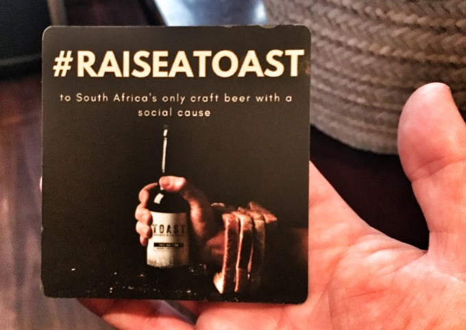 toast ale launch 00