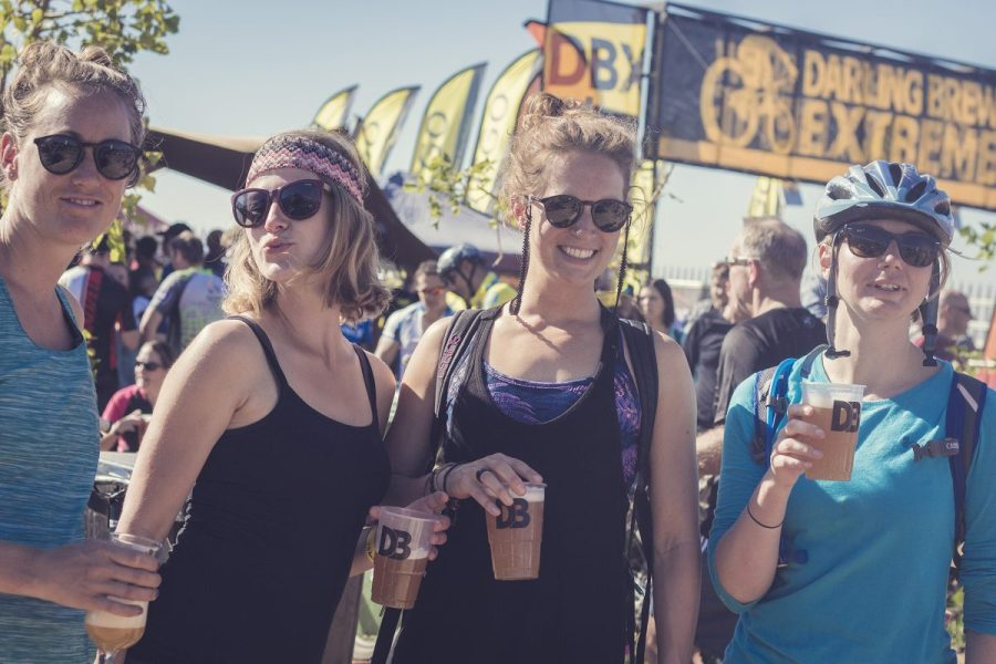 Darling Brew Extreme 2018 1