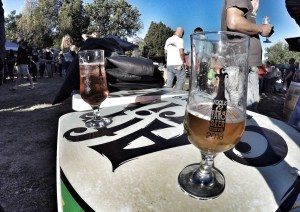 2019 Fools & Fans Beer Festival