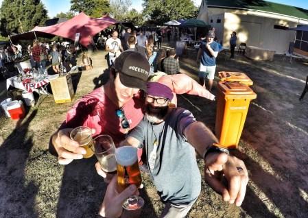 2019 Fools & Fans Beer Festival 03