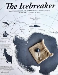 Shackleton Antarctic Icebreaker Kolsch 04