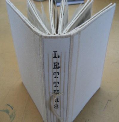janine-barchard-letters2