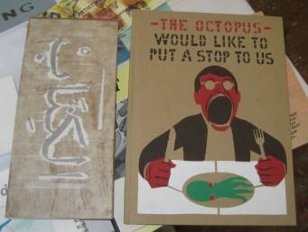 kitaab-and-octopus