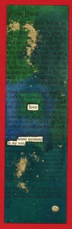 04-love-seems