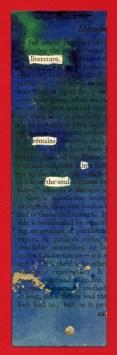 10 literature remains