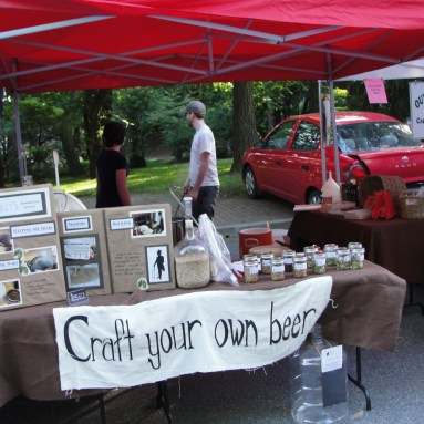 June 2013 - Royal City Farmers Market