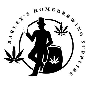 Barley's Art Cannabis