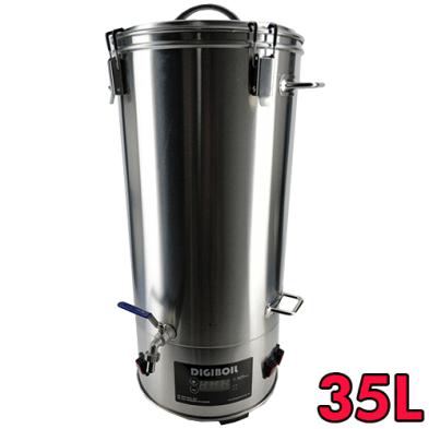 35l-digiboil-1