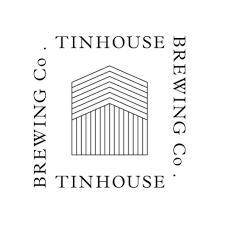 Tinhouse Brewing Co
