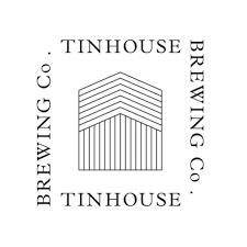 Tinhouse Brewing Co