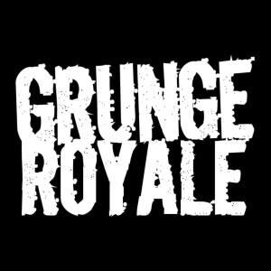 Grunge Royale @ Barley's Kitchen + Tap | Shawnee | Kansas | United States