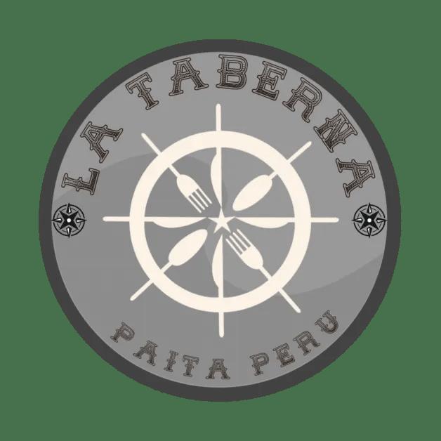 La Taberna Paita