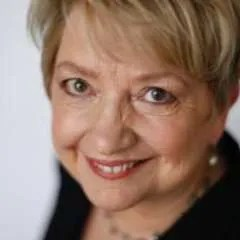 Judith Timson - writer