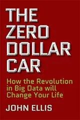 The Zero Dollar Car - book cover