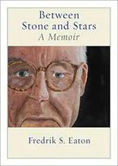 Between Stone and Stars - book cover