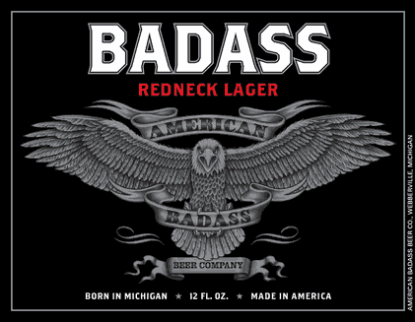 american-badass-beer-co