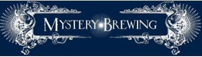 Mystery Brewing