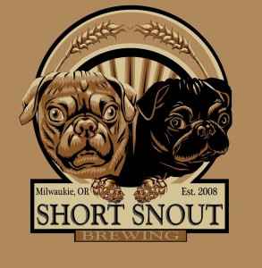 Short Snout Brewing