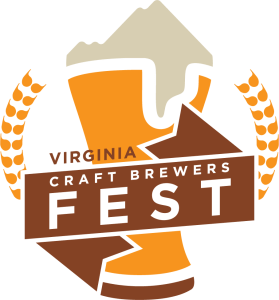 Virginia Craft Brewers Fest 2016
