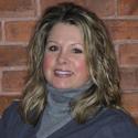 Angie, Hygienist at Barlow Smisek Dentistry in Stratford, Ontario