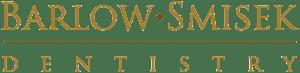 Barlow-Smisek Dentistry | Stratford, Ontario