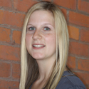 Karly, Assistant at Barlow Smisek Dentistry in Stratford, Ontario