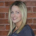 Kristen, Hygienist at Barlow Smisek Dentistry in Stratford, Ontario