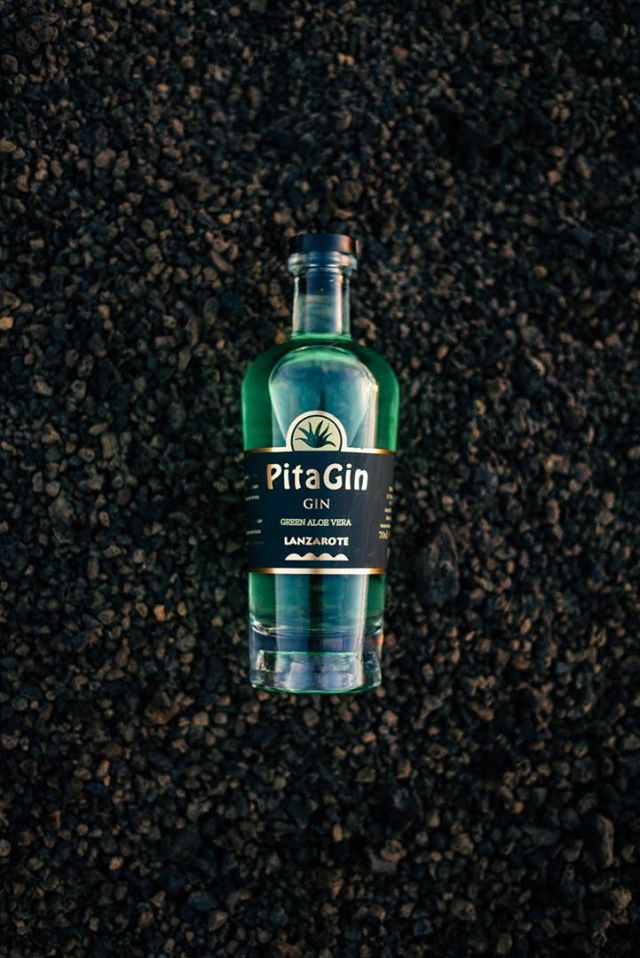 pitagin cocktail edition dark
