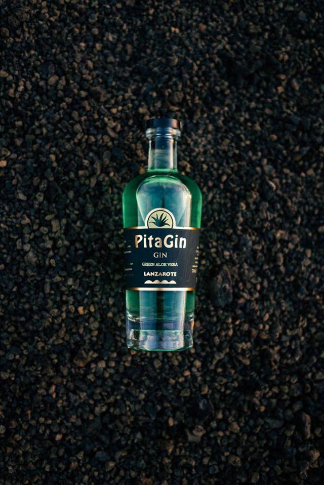 pitagin cocktail edition dark