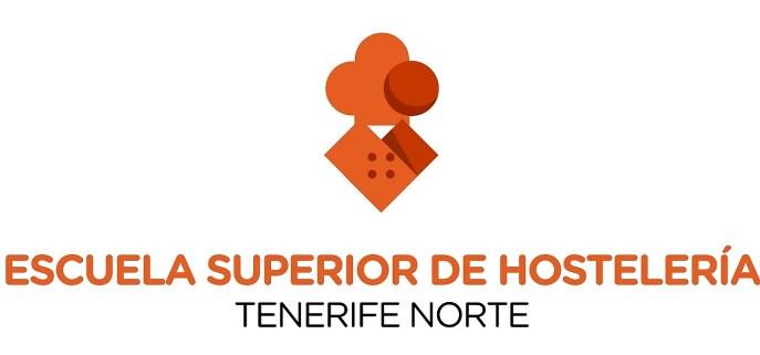 Escuela Superior de Hosteleria Tenerife