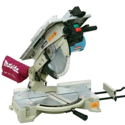 ingletadora-sierra-mesa-makita-lh1040f-1650w-260mm
