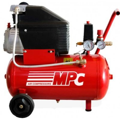 compresor-coaxial-mpc-eco-225