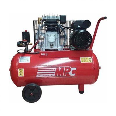compresor-de-correas-mpc-snb5025m